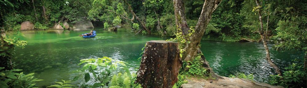 BabindaBouldersSwimmingHole