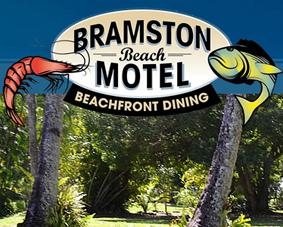 BramstonSeaSideHaven