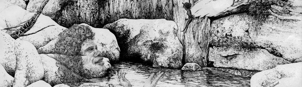 Boulders Legend