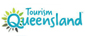 TourismQueensland