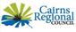 Cairns_logo
